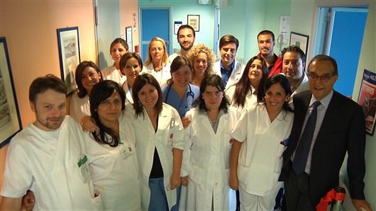 Policlinico San Donato, si amplia la Cardiologia