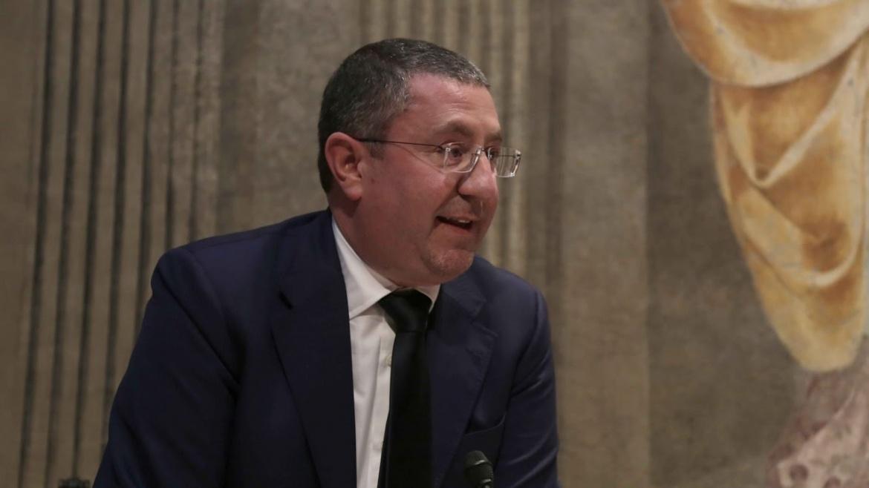 In Terris, Angelo Chiorazzo parla dell'emergenza RSA e case di riposo
