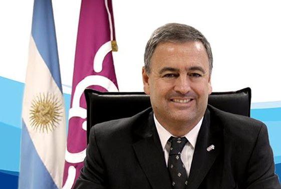 Summit dell'International Cooperative Alliance: le persone al centro dello sviluppo. Eletto il nuovo presidente ICA