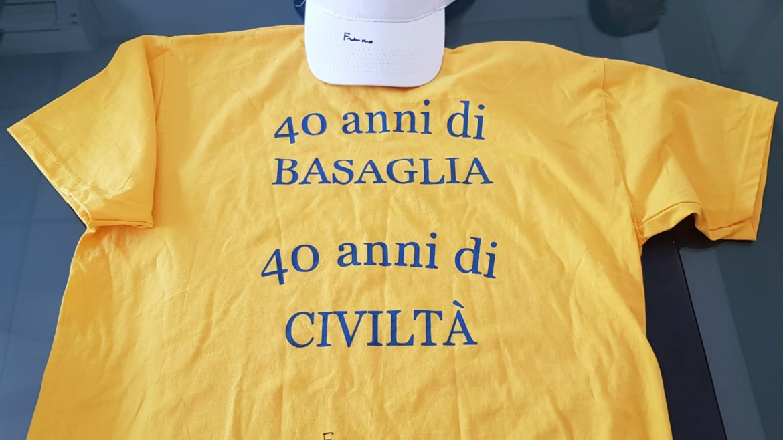 Basaglia, ospiti speciali dal Papa per i 40 anni