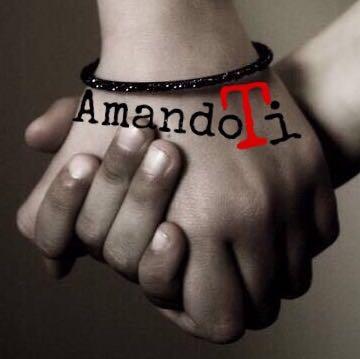 AmandoTi, un video contro la violenza sulle donne realizzato dai ragazzi disabili del Centro Nuova Itaca