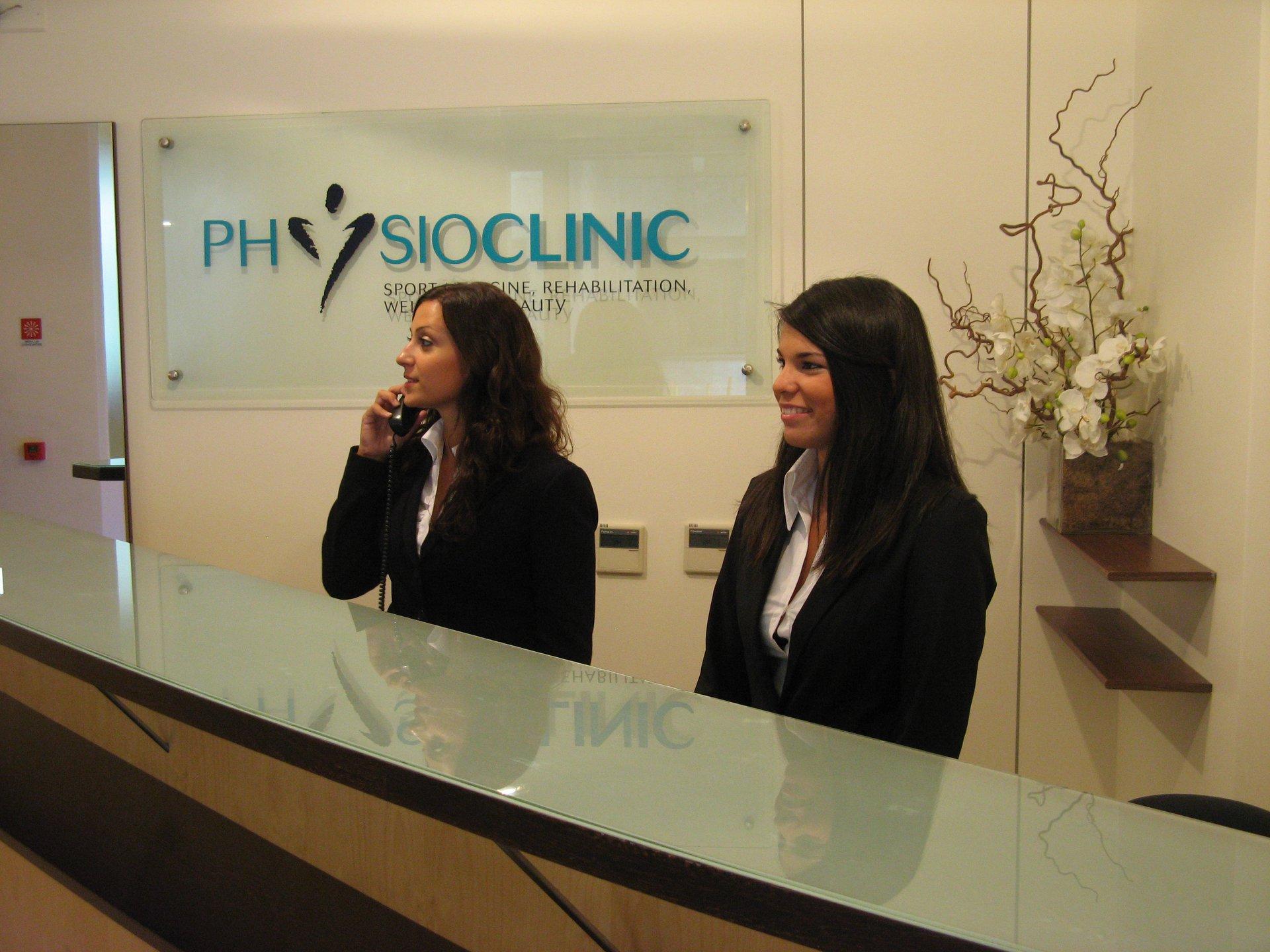 physioclinic_milano_auxilium