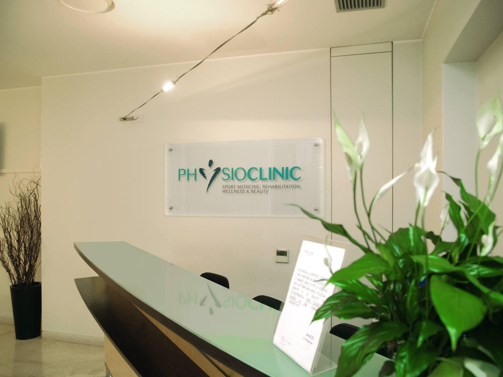 Auxilium-acquisisce-Physioclinic